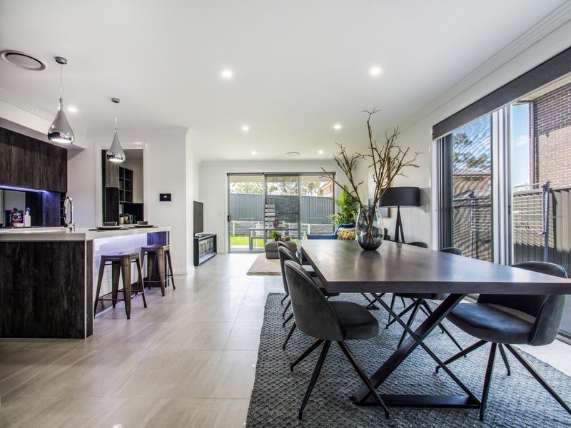 15b Yunga Road, Glenmore Park, NSW 2745