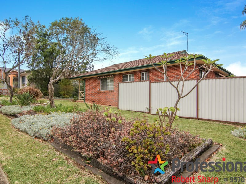 1/66-68 Shorter Avenue, Narwee, NSW 2209