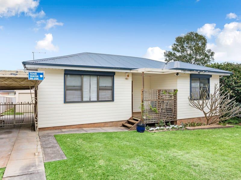 33 Danny Road, Lalor Park, NSW 2147