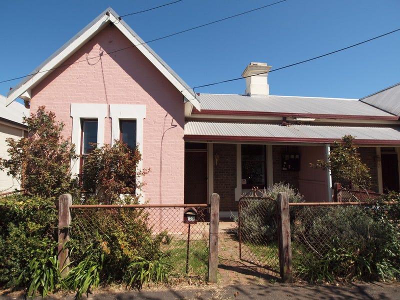 159 Edward Street, Orange, NSW 2800