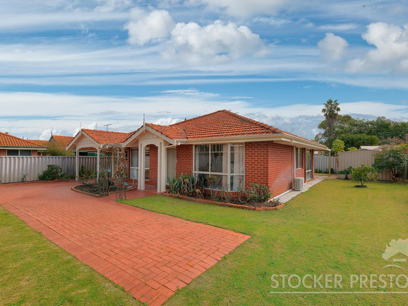 5b Talga Court, West Busselton, WA 6280