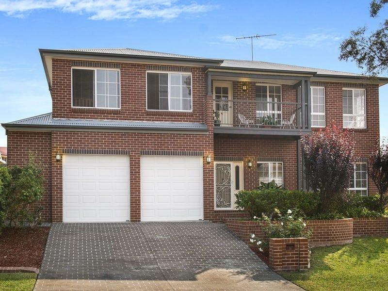 11 Morinda Street, Mount Annan, NSW 2567