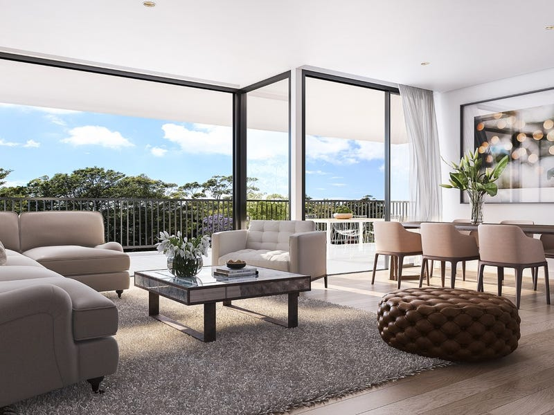 113/88 Rouse Road, Rouse Hill, NSW 2155