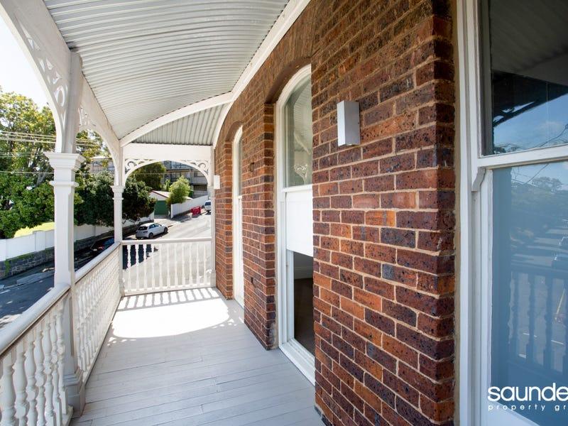 1 Elizabeth Street, Launceston, Tas 7250