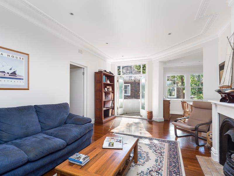 11/22 Ocean Avenue, Double Bay, NSW 2028