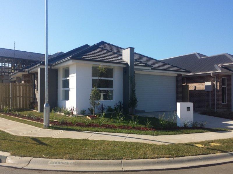22 Sandhurst Cl, Gledswood Hills, NSW 2557
