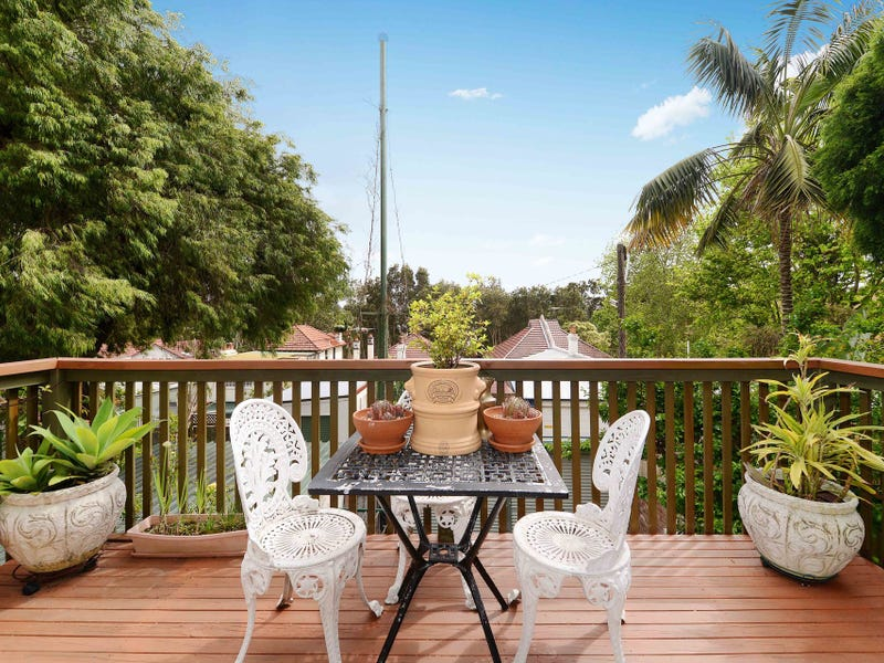43 Cowper Street, Randwick, NSW 2031