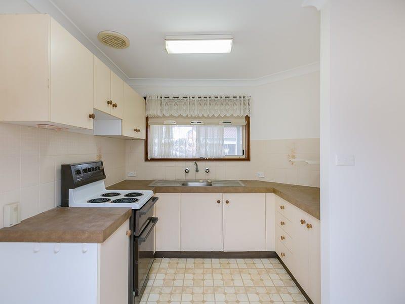 14 Gilbert Avenue, Gorokan, NSW 2263