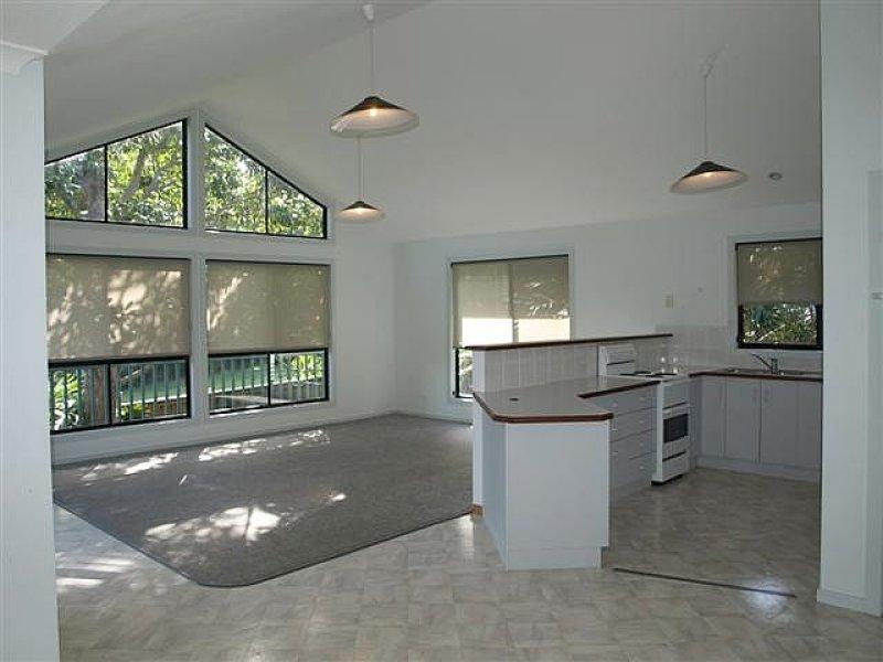 35A Jacaranda Avenue, Elizabeth Beach, NSW 2428
