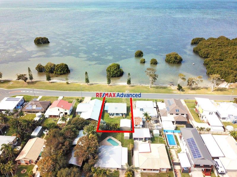 53 Esplanade, Godwin Beach, Qld 4511