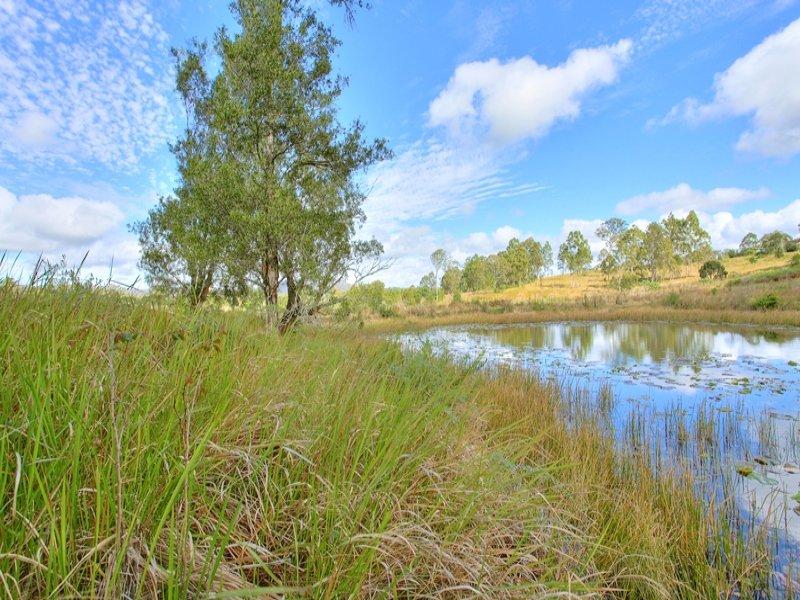 2433 Bruce Highway, Coles Creek, Qld 4570
