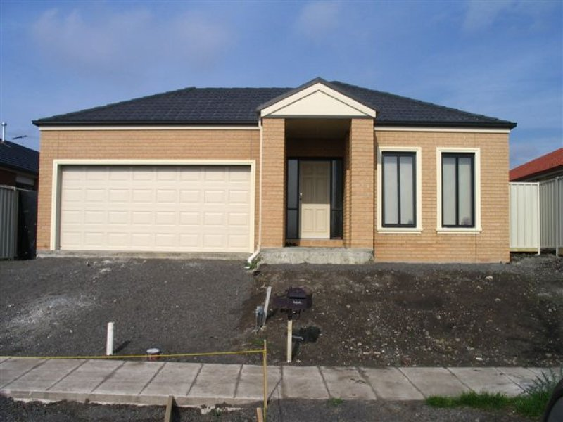 91 GOLFVIEW DRIVE, Craigieburn, Vic 3064