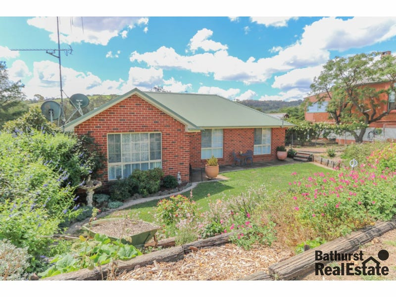 5 Phantom Street, Rockley, NSW 2795