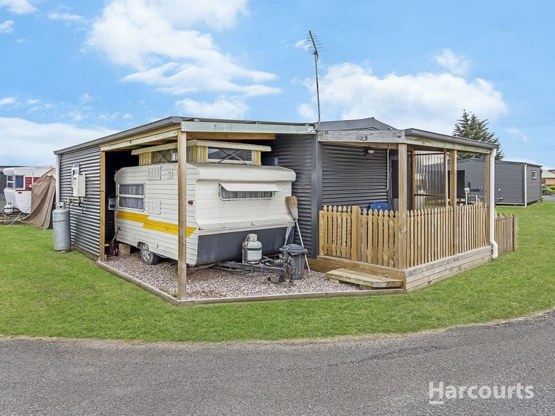 5/136 Low Head Road, Low Head, Tas 7253