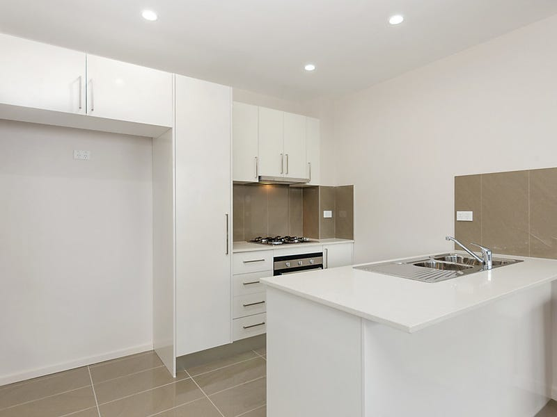 19/2-4 Belinda Place, Mays Hill, NSW 2145
