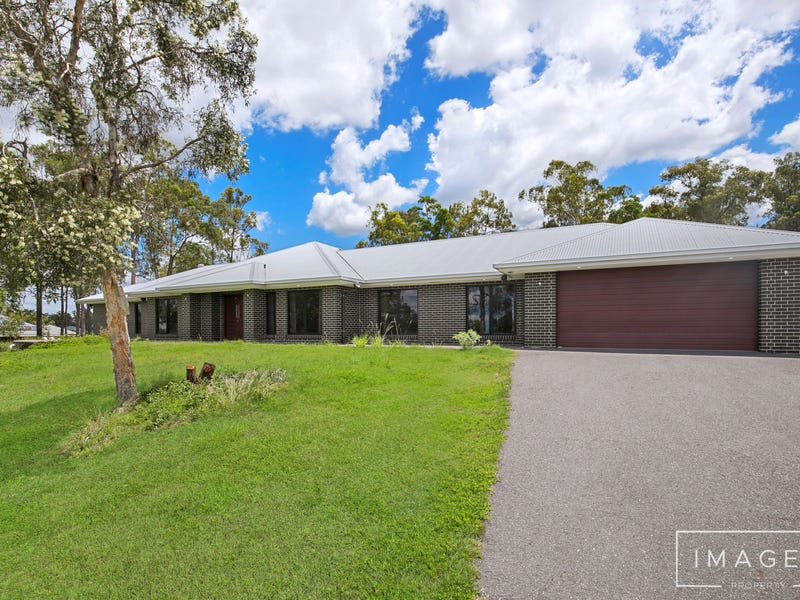 9-15 Dobell Court, New Beith, Qld 4124