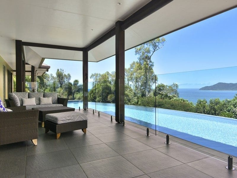 73 Explorers Drive, South Mission Beach, Qld 4852