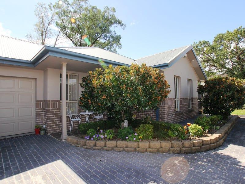 3/364 Argyle Street, Picton, NSW 2571
