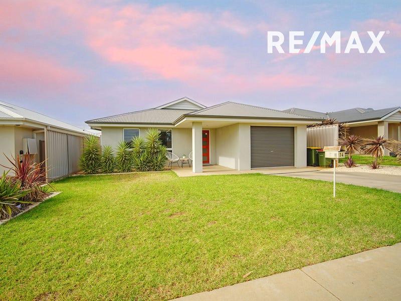 14/124 Mima Street, Glenfield Park, NSW 2650