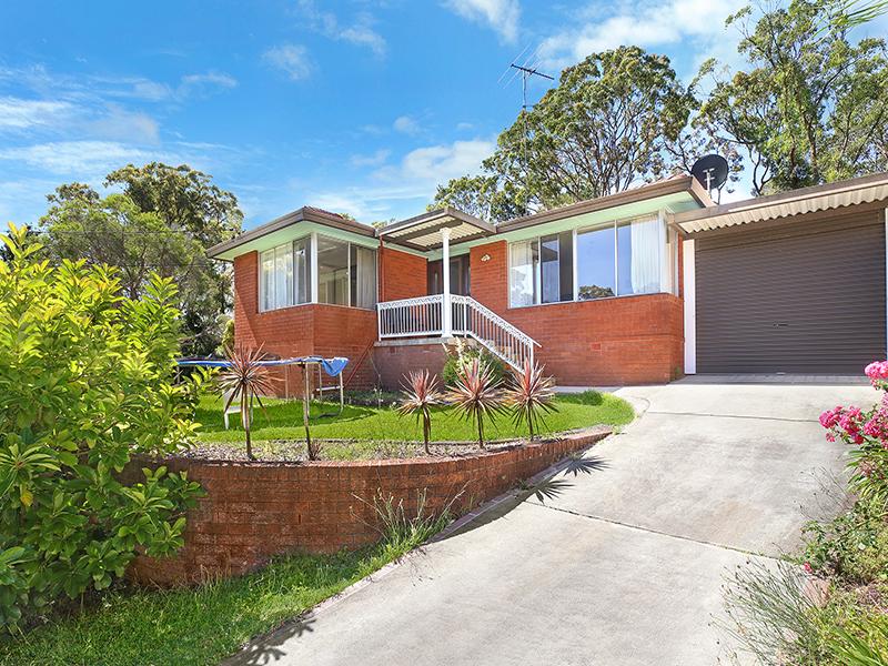 5 Pindari Avenue, Loftus, NSW 2232