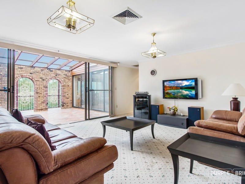 Lot 1 Coral Avenue, Kentlyn, NSW 2560