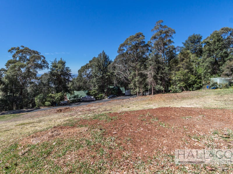 18 Bellbird Avenue, Kurrajong Heights, NSW 2758