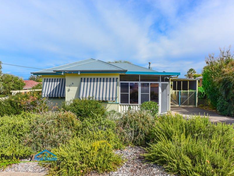119 Rawson Avenue, Tamworth, NSW 2340