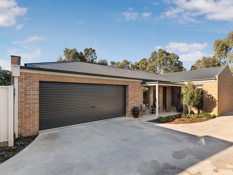 3/44 Neil Street, Kangaroo Flat, Vic 3555
