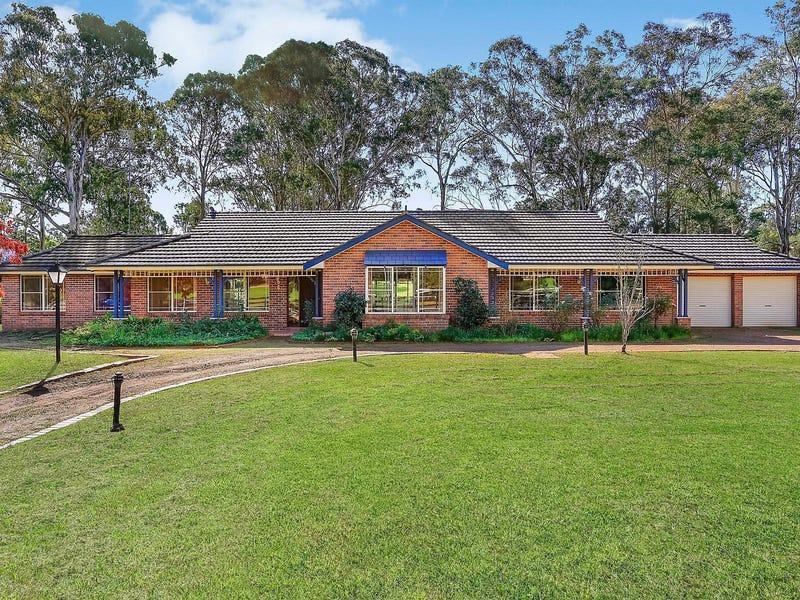 6 Cawdor Farms Road, Grasmere, NSW 2570