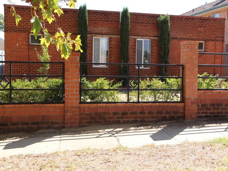 7 Kookora Street, Griffith, NSW 2680