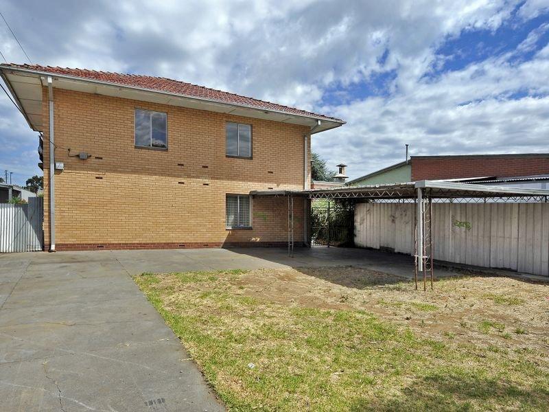 38A Wright Street, Ridleyton, SA 5008