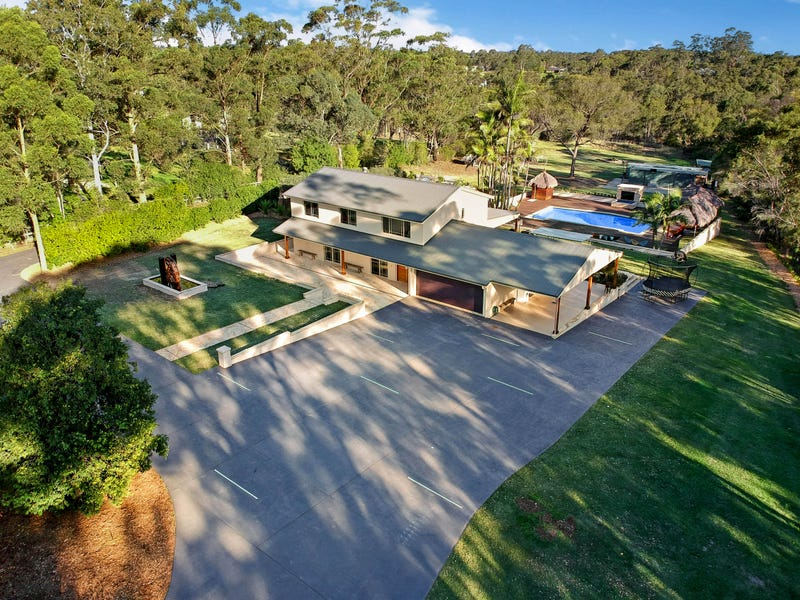 82 Porters Road, Kenthurst, NSW 2156