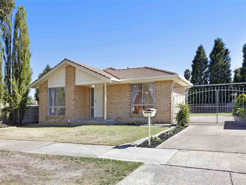 228 Childs Road, Mill Park, Vic 3082