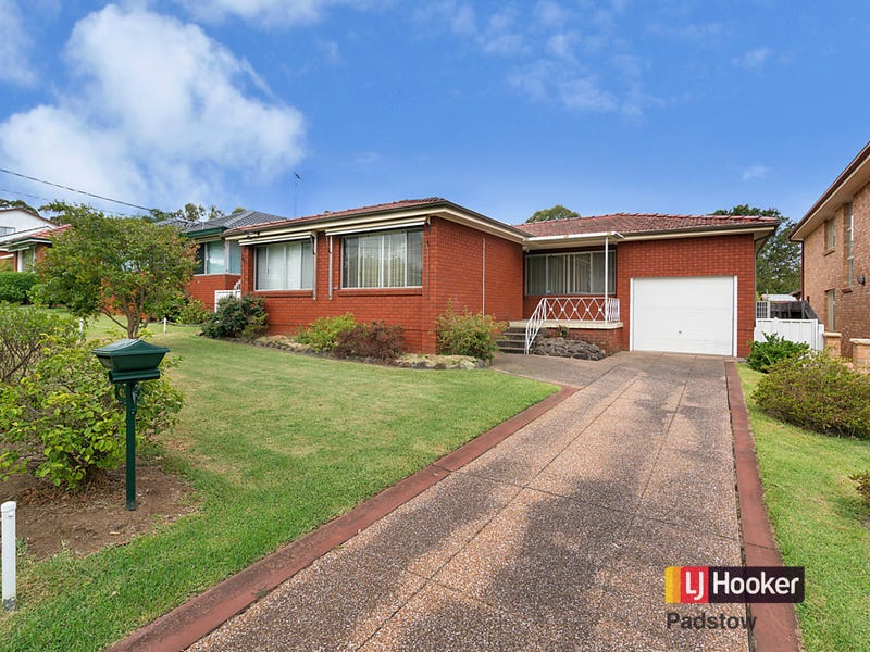 41A Beamish Street, Padstow, NSW 2211