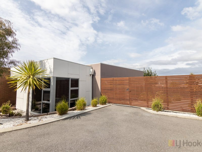 Unit 5/161 Alanvale Road, Newnham, Tas 7248