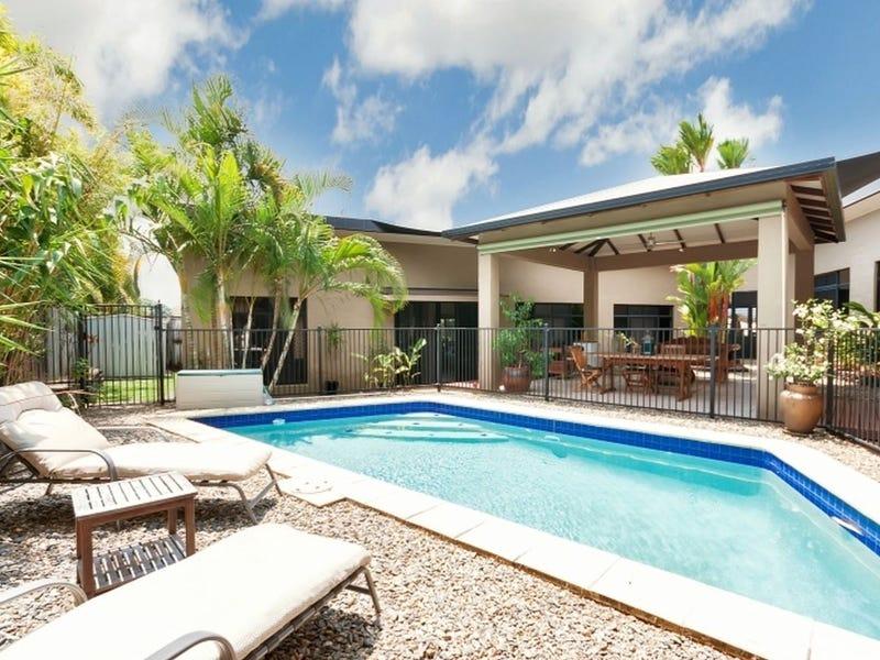 8 Cocus Crescent, Palm Cove