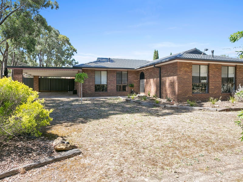 31 Autumn Gully Road, Spring Gully, Vic 3550