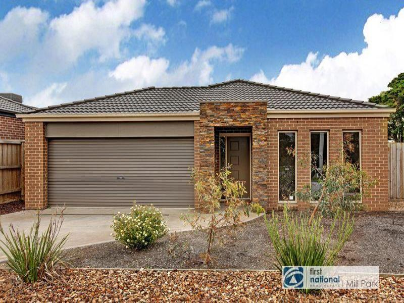 162 Gordons Road, South Morang, Vic 3752