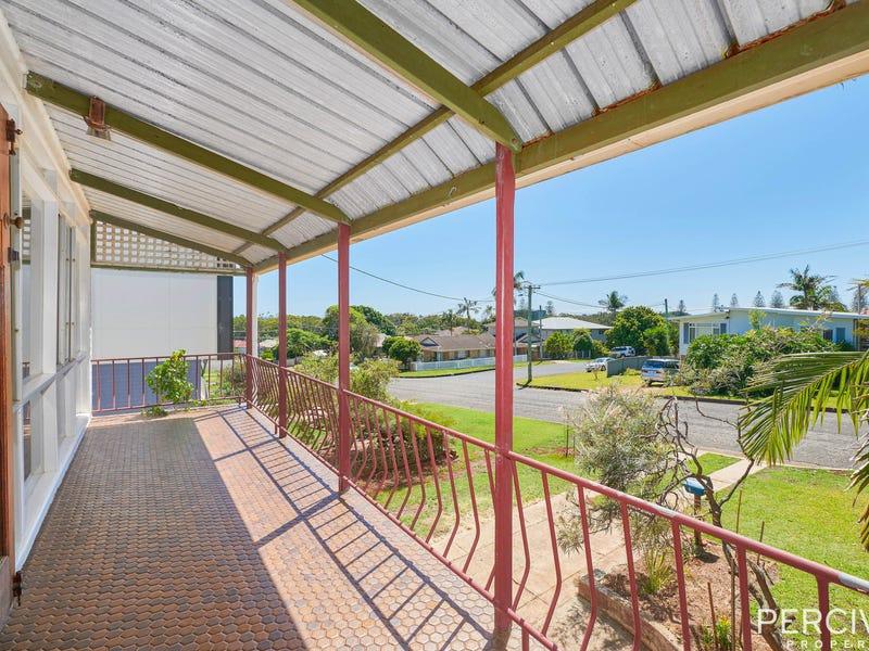11 Kalinda Drive, Port Macquarie, NSW 2444