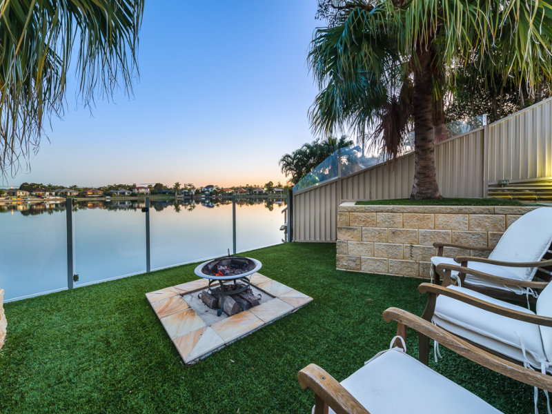 62  Burrendong Rd, Coombabah, Qld 4216