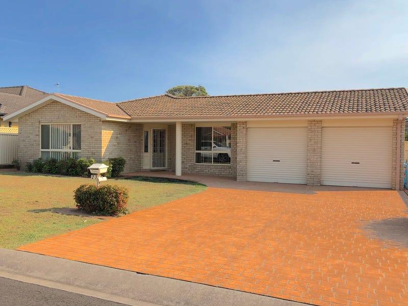 23 Walpole Avenue, Ulladulla, NSW 2539