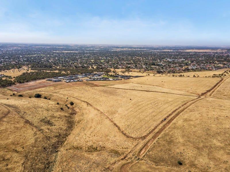 Lot 201 Whitford Road, Gould Creek, SA 5114