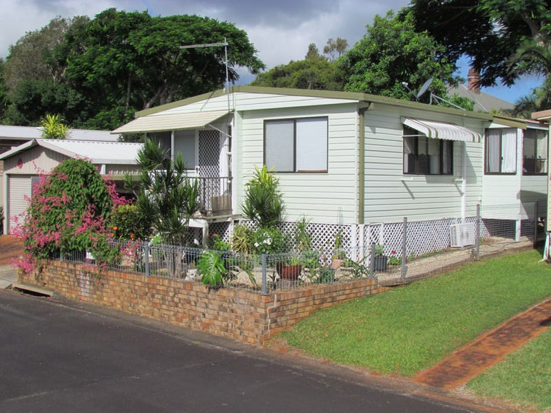 Site 67/187a Ballina Road, Alstonville, NSW 2477