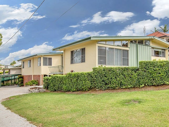 42 Valley View Cresent, Glendale, NSW 2285