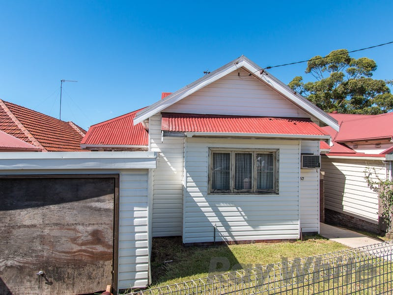 67 Elizabeth Street, Tighes Hill, NSW 2297