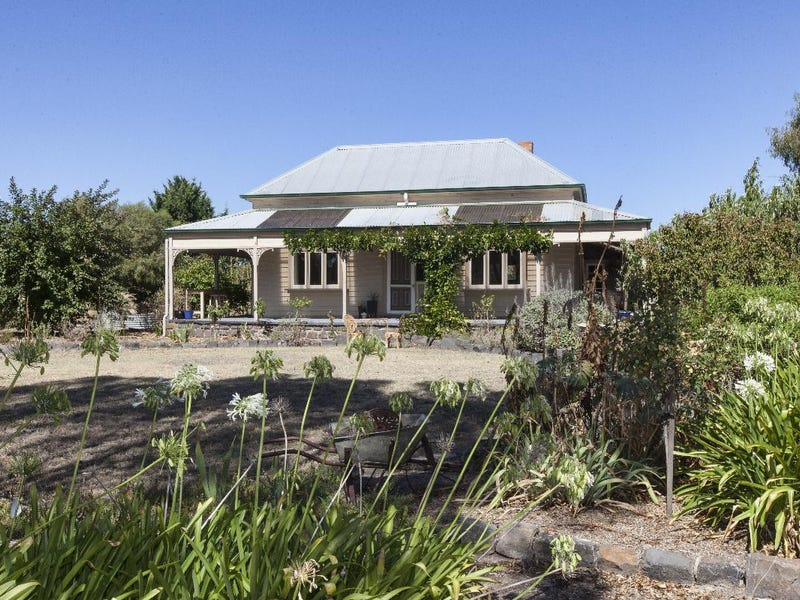 134 Landsborough Road, Concongella, Stawell, Vic 3380