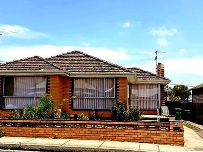 114 Eleanor Street, Footscray, Vic 3011