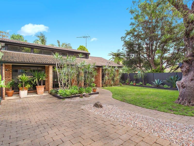 4 Wood Street, Chatswood, NSW 2067