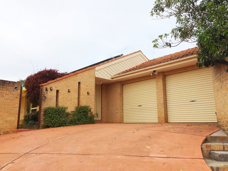 34 Remembrance Drive, Tahmoor, NSW 2573
