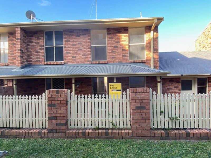 3/18 Addison St, Shellharbour, NSW 2529